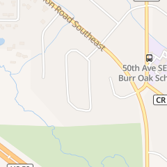 Directions for Ace Pest Control CO in Rochester, MN 3819 Oak Park Cir Se