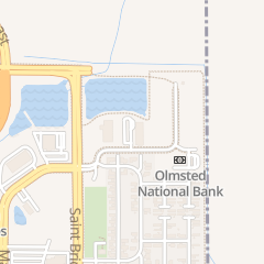 Directions for Comfort Inn in Rochester, MN 4141 Maine Ave Se
