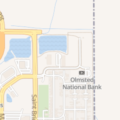 Directions for Comfort Suites in Rochester, MN 4141 Maine Ave SE
