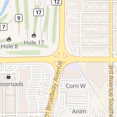 Directions for Savers in Rochester, MN 1201 S Broadway Ste 32