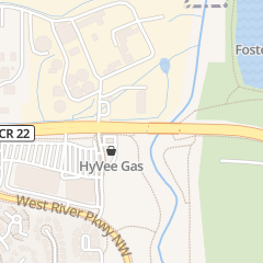 Directions for City of Rochester - Water Reclamation Plant in Rochester, MN 301 37th St Nw