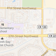 Directions for A Computer Specialists in Rochester, MN 855 38th St Nw