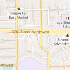Directions for Kids Come 1st Children's Centers in Rochester, MN 3615 15th Ave Nw