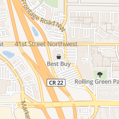 Directions for Best Buy in Rochester, MN 4050 Highway 52 N