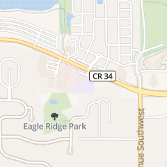 Directions for Primrose School of Rochester in Rochester, MN 2600 2Nd St SW