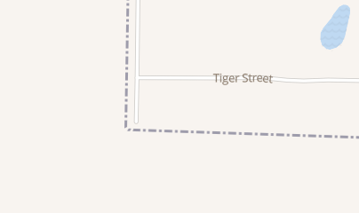 Directions for Tiger Express in Milltown, WI 201 Industrial Ave