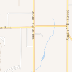 Directions for Hairport in Oskaloosa, IA 802 Wedgewood Dr