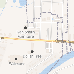 Directions for Bank of Montgomery - Natchiteches Branches in Natchitoches, LA 952 Keyser Ave