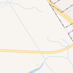 Directions for Saint Martha Baptist Church in Natchitoches, LA 488 Hampton Rd