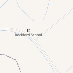 Directions for Rockford Baptist Church in Natchitoches, LA 669 Old River Rd