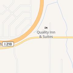Directions for Calcasieu Parish in Lake Charles, LA 3615 E Prien Lake Rd