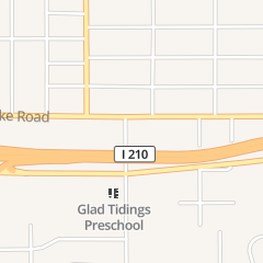 Directions for Godfrey's Steakhouse in Lake Charles, LA 1700 E Prien Lake Rd