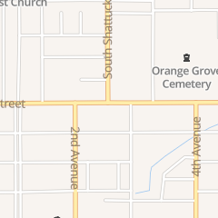 Directions for Stoma Joe Wholesale in Lake Charles, LA 1702 Broad St
