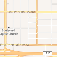 Directions for Chili's in Lake Charles, LA 3205 Gertsner Memorial Dr