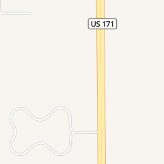 Directions for Snubbies Mini Storage llc in Lake Charles, LA 3433 N Highway 171