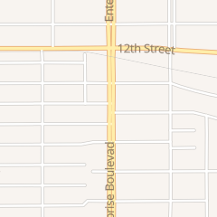Directions for Seafood Palace in Lake Charles, LA 2218 Enterprise Blvd