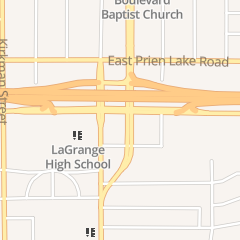 Directions for E-Z Mart Gas & Convenience Store in Lake Charles, LA 3400 Enterprise Blvd