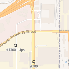 Directions for Wendy's Old Fashioned Hamburgers in Minneapolis, MN 1251 Industrial Blvd NE