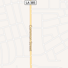 Directions for Ace in Lake Charles, LA 4815 Common St