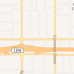 Directions for Wok D'lite in Lake Charles, LA 339 E Prien Lake Rd