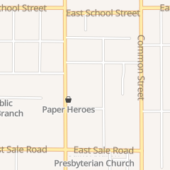Directions for Southern Spice Restaurant in Lake Charles, LA 3901 Ryan St