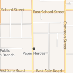 Directions for Southern Spice Restaurant & Grill in Lake Charles, LA 3901 Ryan St