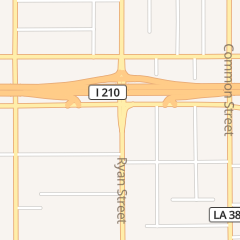 Directions for Mellow Mushroom in Lake Charles, LA 3420 Ryan Street