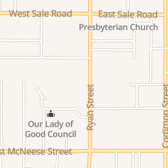 Directions for Smoothie King in Lake Charles, LA 4300 Ryan St