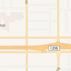 Directions for KD's Diner in Lake Charles, LA 240 W Prien Lake Rd