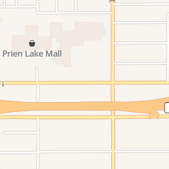 Directions for Pizza Artista in Lake Charles, LA 420 A W Prien Lake Rd