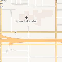 Directions for Lotus Express in Lake Charles, LA 572 W Prien Lake Rd