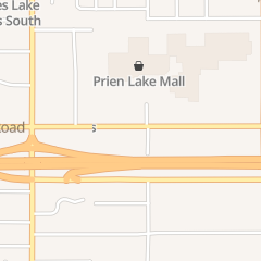 Directions for Izzo's Illegal Burrito in Lake Charles, LA 625 W Prien Lake Rd