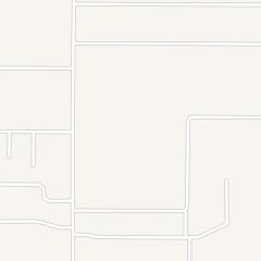 Directions for American Mini Storage in Lake Charles, LA 4521 n Highway 171