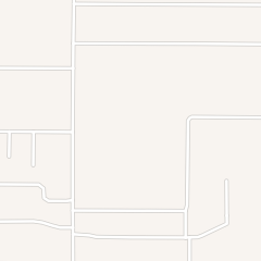Directions for Long John Silver's Restaurant in Lake Charles, LA 338 W Prien Lake Rd