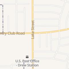 Directions for Crawfish Boil-N-Go in Lake Charles, LA 823 University Dr