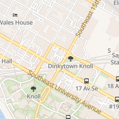 Directions for Mcdonald's Restaurant in Minneapolis, MN 407 15th Ave Se