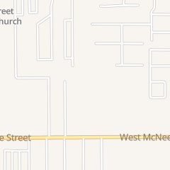 Directions for West M Apartments llc in Lake Charles, LA 1330 W Mcneese St