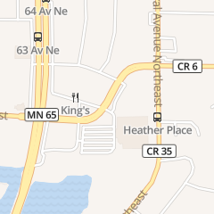 Directions for Viking Magazine Services in Minneapolis, MN 1250 Moore Lake Dr E Ste A