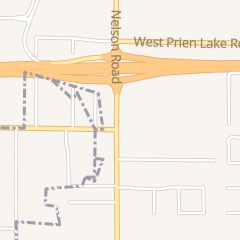 Directions for Street Breads in Lake Charles, LA 3475 Nelson Rd