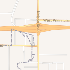 Directions for Panera Bread in Lake Charles, LA 3404 Nelson Rd