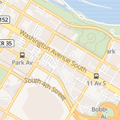 Directions for The Blarney Pub in Minneapolis, MN 903 Washington Ave S