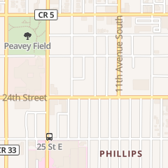 Directions for Kulan Cafe in Minneapolis, MN 912 E 24Th St