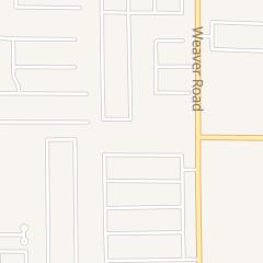 Directions for Jason Mallett Construction llc in Lake Charles, LA 2417 Verons Turn