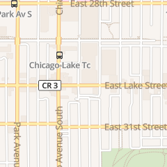 Directions for Pham's Rice Bowl in Minneapolis, MN 920 E Lake St Ste 153