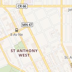 Directions for Emily's Lebanese Delicatessen in Minneapolis, MN 641 University Ave NE