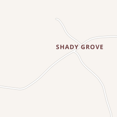 Directions for Shady Grove Missionary Baptist Church in Natchitoches, LA 361 Shady Grove Rd
