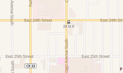 Directions for Mapjin in Minneapolis, MN 2422 Chicago Ave