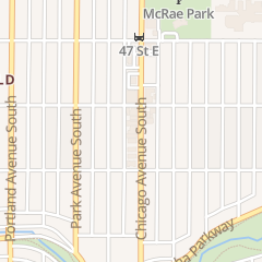 Directions for PEPITO'S RESTAURANT in Minneapolis, MN 4820 Chicago Ave