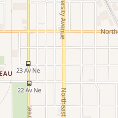Directions for Gasthof Zur Gemutlichkeit in Minneapolis, MN 2300 University Ave NE