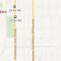 Directions for Jax Cafe in Minneapolis, MN 1928 University Ave NE
